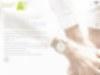 Rechtsanwalt AdvoAutomobil Rechtsanwälte, Verkehrsrecht, Persönlichkeitsrecht, Arbeitsrecht, Wirtschaftsrecht, Zivilrecht, Halskestraße 3-5, 47877 Willich