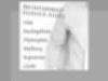 Rechtsanwalt Rechtsanwalt Rainer Ahues, Verkehrsrecht, Arbeitsrecht, Strafrecht, Knochenhauerstraße 18/19, 28195 Bremen