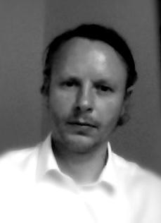 Rechtsanwalt Rechtsanwalt Andreas Martin, Arbeitsrecht, Erbrecht, Familienrecht, Ehescheidung, Strafrecht, Verkehrsrecht, Rechtsanwalt Andreas Martin, Marzahner Promenade 22, 12679 Berlin