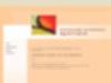 Rechtsanwalt Rechtsanwältin Sigrid Fridrich, Arbeitsrecht, Familienrecht, Tübinger Straße 3, 70178 Stuttgart