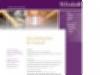 Rechtsanwalt Rechtsanwältin Monika Endraß, Familienrecht, Erbrecht, Balticusstraße 6, 81243 München