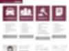 Rechtsanwalt Rechtsanwalt Olaf Bartel, Verkehrsrecht, Familienrecht, Strafrecht, Zivilrecht, Erbrecht, Fahrerlaubnisrecht, Jugendstrafrecht, Grasberger Straße 41, 28237 Bremen