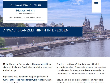 Rechtsanwalt Rechtsanwalt Hagen Hirth   Fachanwalt für Insolvenzrecht, Arbeitsrecht, Insolvenzrecht, Wirtschaftsrecht, Erbrecht, Glacisstraße 9a, 01099 Dresden