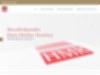 Rechtsanwalt HMR | Anwaltskanzlei HMR, Arbeitsrecht, Familienrecht, Medizinrecht, Medienrecht, Wirtschaftsrecht, Holsatenring 71, 24539 Neumünster