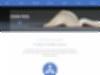 Rechtsanwalt Rechtsanwältin Yvonne Pömsl, Erbrecht, Immobilienrecht, Zivilrecht, Monreposstraße 49, 71634 Ludwigsburg