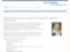 Rechtsanwalt Rechtsanwältin Britta Ruiters, Arbeitsrecht, Verwaltungsrecht, Wilhelminenstraße 5, 27472 Cuxhaven