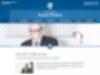 Rechtsanwalt Rechtsanwalt Thomas Vandrey, Arbeitsrecht, Grundstücksrecht, Vertragsrecht, Bau- und Architektenrecht, Salomon-Goldschmidt-Straße 15, 16225 Eberswalde