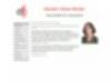 Rechtsanwalt Rechtsanwältin Liliane Decker   Fachanwältin für Arbeitsrecht, Arbeitsrecht, Kollektives Arbeitsrecht, Sozialrecht, Buxbaumgasse 2, 82362 Weilheim