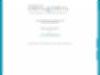 Rechtsanwalt Augenthaler-Diehl und Diehl   Anwaltskanzlei, Domainrecht, Im hohen Gewann 7, 63150 Heusenstamm