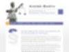 Rechtsanwalt Rechtsanwalt André Barth   Fachanwalt für Sozialrecht, Sozialrecht, Arbeitsrecht, Familienrecht, Brauhof 3, 04626 Schmölln