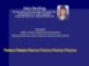 Rechtsanwalt Rechtsanwältin Jutta Bartling | Fachanwältin für Familienrecht, Verkehrsrecht, Arbeitsrecht, Familienrecht, Erbrecht, Zivilrecht, Internationales Recht, Sonnenstraße 32, 80331 München
