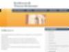rechtsanwalt mietrecht berlin-wilmersdorf