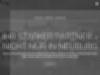 Rechtsanwalt Rechtsanwalt Christian Bullert, Arbeitsrecht, Rohrenfelder Straße 58, 86633 Neuburg a. d. Donau