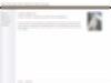 Rechtsanwalt Rechtsanwalt Dr. jur. Thomas Engeländer, Wirtschaftsrecht, Markenrecht, Wettbewerbsrecht, Vertragsrecht, Erbrecht, Hohenstaufenring 64, 50674 Köln