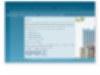 Rechtsanwalt Dr. Backhaus & Weidemann | Rechtsanwälte | Hamburg, Arbeitsrecht, Zivilrecht, Insolvenzrecht, Versicherungsrecht, Strafrecht, Kaufrecht, Vertragsrecht, Wendenstraße 6, 20097 Hamburg