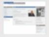 Rechtsanwalt Rechtsanwalt Eckart Crämer | Fachanwalt für Arbeitsrecht, Arbeitsrecht, Architektenrecht, Verkehrsrecht, Grundstücksrecht, Kaufrecht, Vertragsrecht, Erbrecht, Versicherungsrecht, Steuerrecht, Detmar-Mülher-Straße 5, 44141 Dortmund
