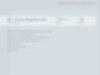 Rechtsanwalt Rechtsanwalt Dr. Georg Engelbrecht, Arbeitsrecht, Erbrecht, Wirtschaftsrecht, Internationales Recht, Wettbewerbsrecht, Prüfungsrecht, Kohlweg 38, 66123 Saarbrücken