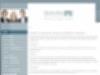 Rechtsanwalt Rechtsanwälte Hartman-Hilter, Familienrecht, Erbrecht, Verkehrsrecht, Arbeitsrecht, Insolvenzrecht, Steuerrecht, Strafrecht, Lindwurmstraße 3, 80337 München