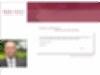 Rechtsanwalt Rechtsanwalt Frank Garitz LL.M. | Fachanwalt für Steuerrecht, Steuerrecht, Arbeitsrecht, Familienrecht, Steuerstrafrecht, Strafrecht, Düsseldorfer Straße 35, 42697 Solingen