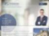 Rechtsanwalt Rechtsanwalt Gerd Frömming | Fachanwalt für Familienrecht, Fachanwalt für  Erbrecht, Familienrecht, Erbrecht, Datenschutzrecht, Verfassungsrecht, Danzstraße 1, 39104 Magdeburg