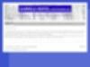 Rechtsanwalt Rechtsanwältin Gabriele Hertel | Fachanwältin für Familienrecht, Familienrecht, Erbrecht, Versicherungsrecht, Markt 4, 53111 Bonn