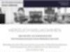 Rechtsanwalt Rechtsanwalt Frank Imberger | Fachanwalt für Insolvenzrecht, Insolvenzrecht, Steuerrecht, Datenschutzrecht, Arbeitsrecht, Handels- und Gesellschaftsrecht, Huestraße 34, 44787 Bochum