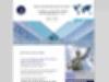 Rechtsanwalt Rechtsanwältin Carmen Azabache Chero de Breiderhoff LL.M., Familienrecht, Immobilienrecht, Handels- und Gesellschaftsrecht, Zivilrecht, Mediapark 8, 50670 Köln