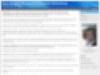 Rechtsanwalt Rechtsanwältin Birgit Schröder, Familienrecht, Erbrecht, Verwaltungsrecht, An der Schanze 37a, 24159 Kiel