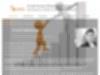 Rechtsanwalt Rechtsanwältin Anke Krause-Pfingst, Steuerrecht, Prozessrecht, Strafrecht, Familienrecht, Erbrecht, Zivilrecht, Hansastraße 9, 20149 Hamburg