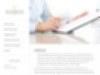 Rechtsanwalt Rechtsanwältin Angelika Schmitz-Wesner, Vertragsrecht, Markenrecht, Familienrecht, Verkehrsrecht, Zivilrecht, Reichsstraße 58a, 53125 Bonn