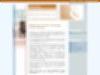 Rechtsanwalt Rechtsanwältin Bettina Claussen, Arbeitsrecht, Zivilrecht, Familienrecht, Steuerrecht, Zum Kries 6, 55413 Weiler