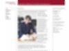 Rechtsanwalt Rechtsanwalt Mark Andreas Feilitzsch, Sozialrecht, Familienrecht, Strafrecht, Königsbrücker Straße 75, 01099 Dresden