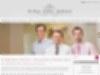 Rechtsanwalt dr torsten bettinger company semi electronic ag bettingen notaire