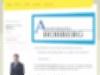 Rechtsanwalt Rechtsanwalt Andre Hohberg Fachanwalt für Strafrecht Schwerte, Strafrecht, Haselackstraße 7, 58239 Schwerte