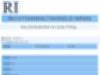Rechtsanwalt Rechtsanwalt Aziz Imran, Verkehrsrecht, Arbeitsrecht, Immobilienrecht, Strafrecht, Kaufrecht, Vertragsrecht, Andreas-Kothe-Weg 5, 33378 Rheda-Wiedenbrück