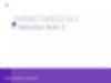 Rechtsanwalt Rechtsanwalt Mümtaz Kilic, Wettbewerbsrecht, Vergaberecht, Steuerrecht, Verwaltungsrecht, Neidhartstraße 20, 86159 Augsburg