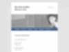 Rechtsanwalt Rechtsanwältin Bianca Lenz, Arbeitsrecht, Familienrecht, Erbrecht, Versicherungsrecht, Verkehrsstrafrecht, Strafrecht, Kaufrecht, Zivilrecht, Auf dem Hohlrech 8, 64380 Roßdorf