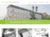 Rechtsanwalt Rechtsanwalt Richard Meissner | Fachanwalt für Familienrecht, Fachanwalt für  Miet- und Wohnungseigentumsrecht, Familienrecht, Erbrecht, Grundstücksrecht, Steuerrecht, Markenrecht, Alt-Tegel 1+3, 13507 Berlin