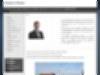 Rechtsanwalt Rechtsanwalt Robert Rogge, Medienrecht, Markenrecht, Datenschutzrecht, Prozessrecht, Arbeitsrecht, Handelsvertreterrecht, Wirtschaftsrecht, Vertragsrecht, Zivilrecht, Littenstraße 108, 10179 Berlin
