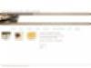 Rechtsanwalt Rechtsanwältin Susanne Rachel Wellmann LL.M. | Fachanwältin für Steuerrecht, Erbrecht, Steuerrecht, Löwenburgstraße 44, 53604 Bad Honnef