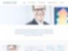 Rechtsanwalt Rechtsanwalt Dr. Wolfgang Will | Fachanwalt für Versicherungsrecht, Datenschutzrecht, Versicherungsrecht, Verkehrsrecht, Vertragsrecht, Arbeitsrecht, Medizinrecht, Breite Straße 1, 50667 Köln