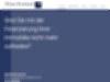Rechtsanwalt Rechtsanwalt Klaus Bernhard Kettlack LL.M., Bank- und Kapitalmarktrecht, Immobilienrecht, Grundstücksrecht, Darlehensrecht, Familienrecht, Steuerrecht, Moerser Straße 158, 47803 Krefeld