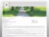 Rechtsanwalt Kranz & Kollegen Rechtsanwaltsgesellschaft mbH, Steuerrecht, Handels- und Gesellschaftsrecht, Wilhelmshavener Heerstraße 50, 26125 Oldenburg