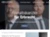 Rechtsanwalt Lüth & Lüth Rechtsanwälte mbB, Steuerrecht, Erbrecht, Zivilrecht, Stuttgarter Straße 58, 74321 Bietigheim-Bissingen
