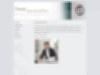 Rechtsanwalt Rechtsanwältin Maren Splettstößer, Steuerrecht, Vertragsarztrecht, Arztrecht, Wirtschaftsrecht, Medizinrecht, Erbrecht, Fegefeuer 15, 23552 Lübeck