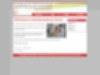 Rechtsanwalt Rechtsanwältin Carmen Stocker, Markenrecht, Verkehrsrecht, Arbeitsrecht, Familienrecht, Strafrecht, Erbrecht, Rödchenweg 28, 99427 Weimar