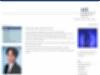 Rechtsanwalt Rechtsanwältin Anette Möller-Krome, Arbeitsrecht, Schulrecht, Zivilrecht, Datenschutzrecht, Verfassungsrecht, Steuerrecht, Dieckmannstraße 45, 48161 Münster