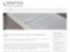 Rechtsanwalt Rechtsanwalt Michael Thurm | Fachanwalt für Sozialrecht, Datenschutzrecht, Sozialrecht, Strafrecht, Arbeitsrecht, Universitätsring 12, 06108 Halle (Saale)