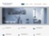 Rechtsanwalt Rechtsanwalt Uwe Kranert, Steuerrecht, Markenrecht, Sozialrecht, Verkehrsrecht, Arbeitsrecht, Familienrecht, Strafrecht, Zivilrecht, Wiltbergstraße 11, 13125 Berlin