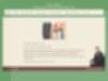Rechtsanwalt Rechtsanwalt Volker Würpel, Arbeitsrecht, Immobilienrecht, Zivilrecht, Versicherungsrecht, Hegelstraße 32, 39104 Magdeburg